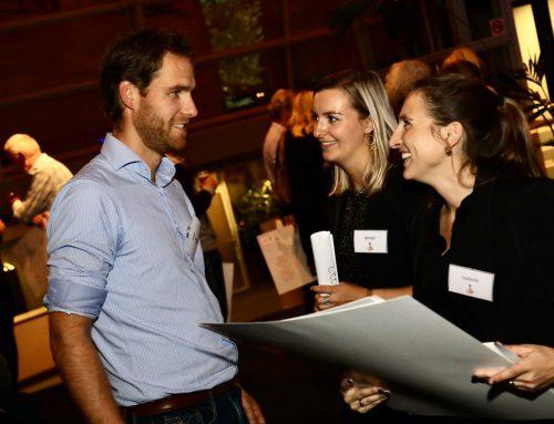 Rabobank Uden Veghel  | Tijdelijke versterking MCC Team
