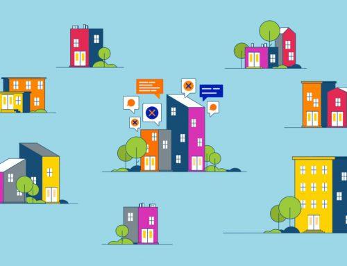 Rabobank Nederland  | Verandercommunicatie